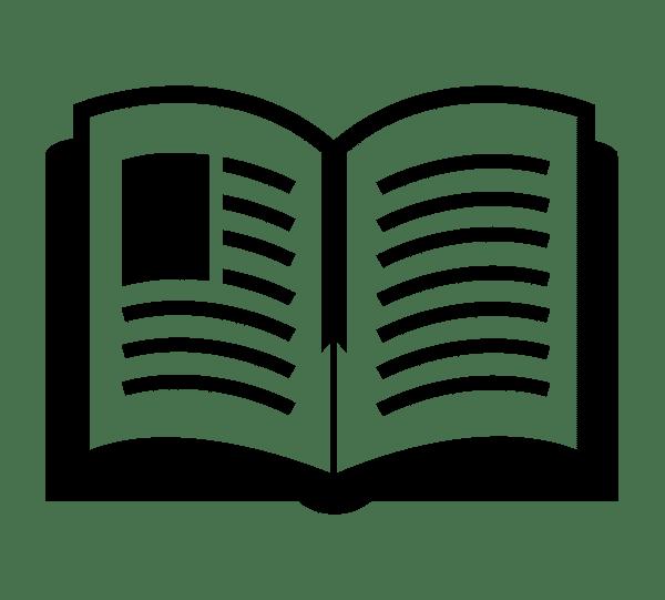 gaestebuch - Preise